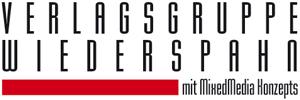 symposium-brueckenbau