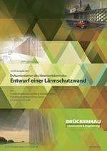 1-Brueckenbau_Sonder_2012_Titel
