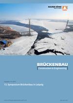 2-Brueckenbau_1-2_2013_Titel